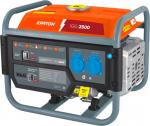 Бензогенератор инверторный Кратон IGG - 2500