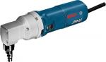 Высечные ножницы по металлу Bosch GNA 2.0 601530103