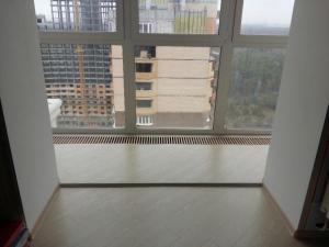 Кованые перила для балкона и балконные ограждения