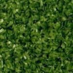 Искусственная трава Лайм