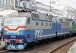 Плунжер 483М-120