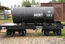 Реализуем продукцию ГСМ: бензин,ДТ,мазут.