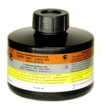 Фильтр противогазовый комбинированный А2В2Е2Р3