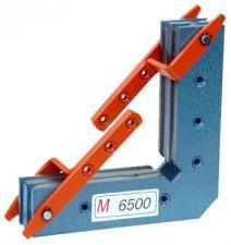 Угольник магнитный M6500