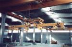 Электромагнитная грузоподъемная система Technomagnete - TM 6/200 N