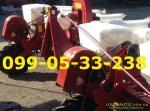Срочно рекомендуем купить новые сеялки СУ-6, СУ-8 с доставкой по Украине