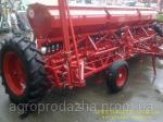 СЕЯЛКИ ЗЕРНОВЫЕ сеялка зерновая Harvest 540С-3.6, СЗТ-3.6, СЗП-3.6, СЗ-5.4, СЗТ-5.4, СЗП-5.4
