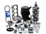 Запасные части и комплектующие к двигателям Perkins любых модификаций