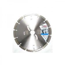 Алмазный круг 180х22 абраз. матер. Bosch