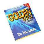 Золотой корень Golden Root