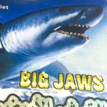 Big Jaws (Большие челюсти акулы )