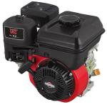 Двигатель Briggs&Stratton (B&S) I/C 6.5