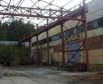 Продам промышленную базу в Екатеринбурге