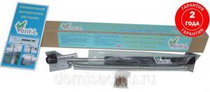 Многолетний усиленный проветриватель Vent L 01 и 02 автоматический термопривод для вентиляции теплицы