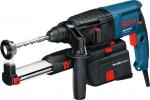 Перфоратор Bosch GBH 2-23REA 611250500