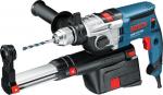 Дрель ударная Bosch GSB 19-2 REA 060117C500