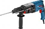 Перфоратор Bosch GBH 2-28 F 611267600