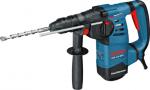 Перфоратор Bosch GBH 3-28DFR 061124A000