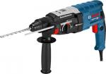 Перфоратор Bosch GBH 2-28 611267500