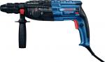 Перфоратор Bosch GBH 2-24 DFR 611273000