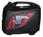 Бензогенератор инверторный Вепрь АБП 2-230 ВФ 46
