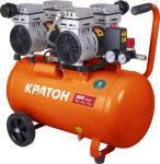 Безмасляный компрессор Кратон AC-300-50-OFS