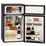 Автохолодильник встраиваемый Indel B Cruise 090L/V