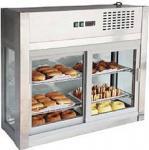 Витрина холодильная настольная Koreco SC204B