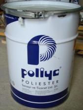 Полиэфирная грунтовка-праймер для ровного и гладкого покрытия изделий перед покраской