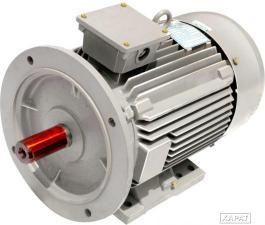 Электродвигатели постоянного тока. 1кВт-320кВт