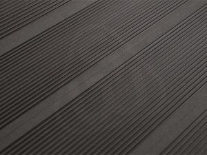 Террасная доска ДПК SaveWood Ulmus 25х148 мм