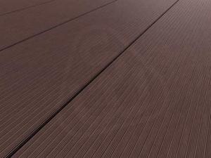 Террасная доска ДПК SaveWood Salix 25х163 мм