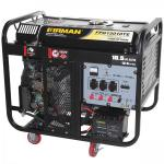 Бензиновый генератор FIRMAN FPG12010TE