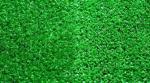 Искусственная трава арт. 400 4.00