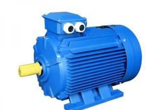 Продам двигатель аир 56 В2 У2-220/380В 0.25/2730