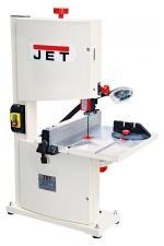 Ленточнопильный станок (Ленточная пила) JET JWBS-9X