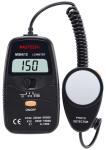 Измеритель освещенности Mastech MS6610