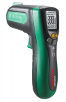 Дистанционный измеритель температуры (пирометр) Mastech MS6520A
