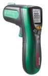 Дистанционный измеритель температуры (пирометр) Mastech MS6520B