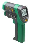 Дистанционный измеритель температуры (пирометр) Mastech MS6550A