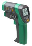 Дистанционный измеритель температуры (пирометр) Mastech MS6550B
