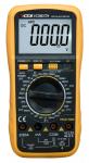 Мультиметр Victor VC9807A+