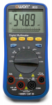 Мультиметр цифровой OWON B33 с bluetooth