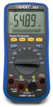 Мультиметр цифровой OWON B33+ с bluetooth