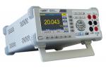 Цифровой настольный мультиметр OWON XDM3051