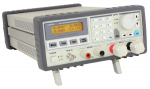 Нагрузка электронная программируемая UnionTEST UDL830