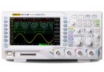 Осциллограф цифровой RIGOL MSO1074Z-S смешанных сигналов