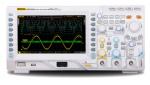 Осциллограф цифровой RIGOL MSO2202A смешанных сигналов