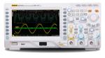 Осциллограф цифровой RIGOL MSO2302A-S смешанных сигналов