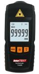 Фототахометр лазерный UnionTest TA905
